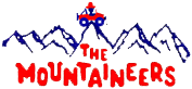 Mountaineers Logo