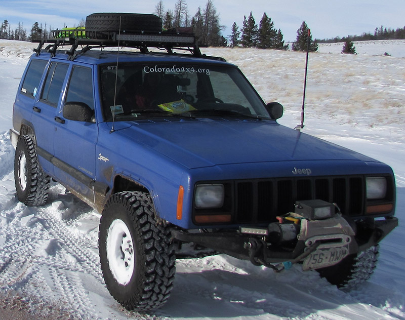 c cherokee items or buy sale wanted trade r other forums forum jeep tech fs